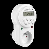 Auraton-100