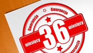 36_miesiecy-3