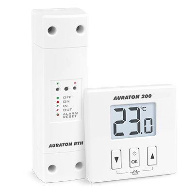 Auraton-200_RTH