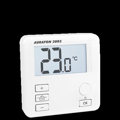 Auraton-3003