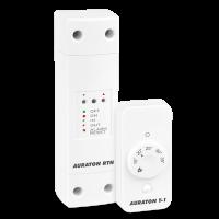Auraton-T-1_RTH