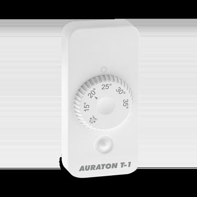 auraton-T1_01