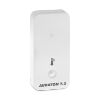 Auraton T-2