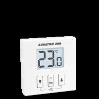 Auraton-200R