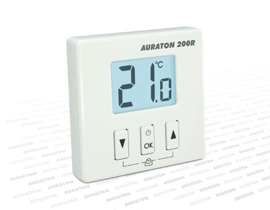 Auraton 200 R (nadajnik)