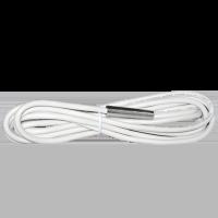 termistor-2_5-metra