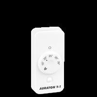 Auraton-T-1