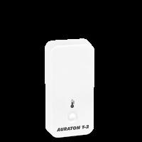 Auraton-T-2