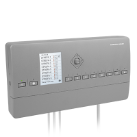 Auraton-8000