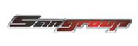 Logo SanGroup