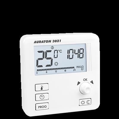 Auraton-3021