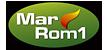 Mar Rom
