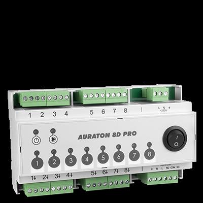Auraton-8D_PRO