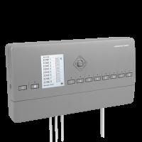Auraton-8000-en