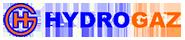 foot-hydrogaz-logo