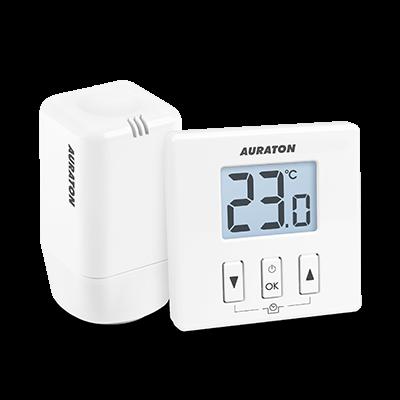 Auraton-200_TRA