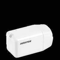 Auraton-TRA