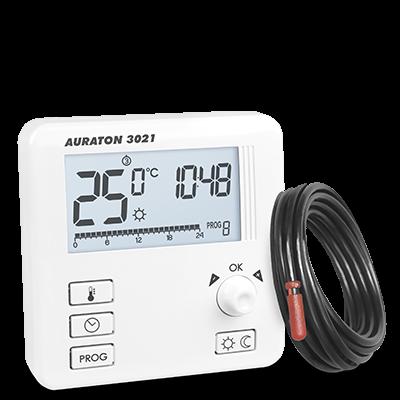 Auraton-3021P