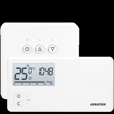Auraton-R25_RT