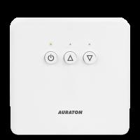 Auraton-RT-2