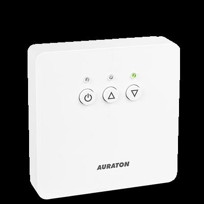 Auraton-RT