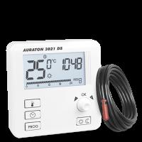 Auraton-3021-DS