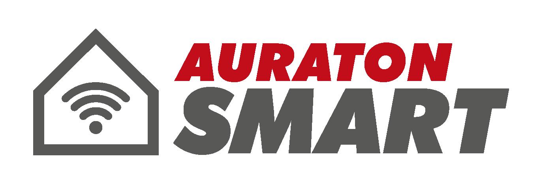auraton_smart-logo