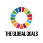 GG_logo-vertical