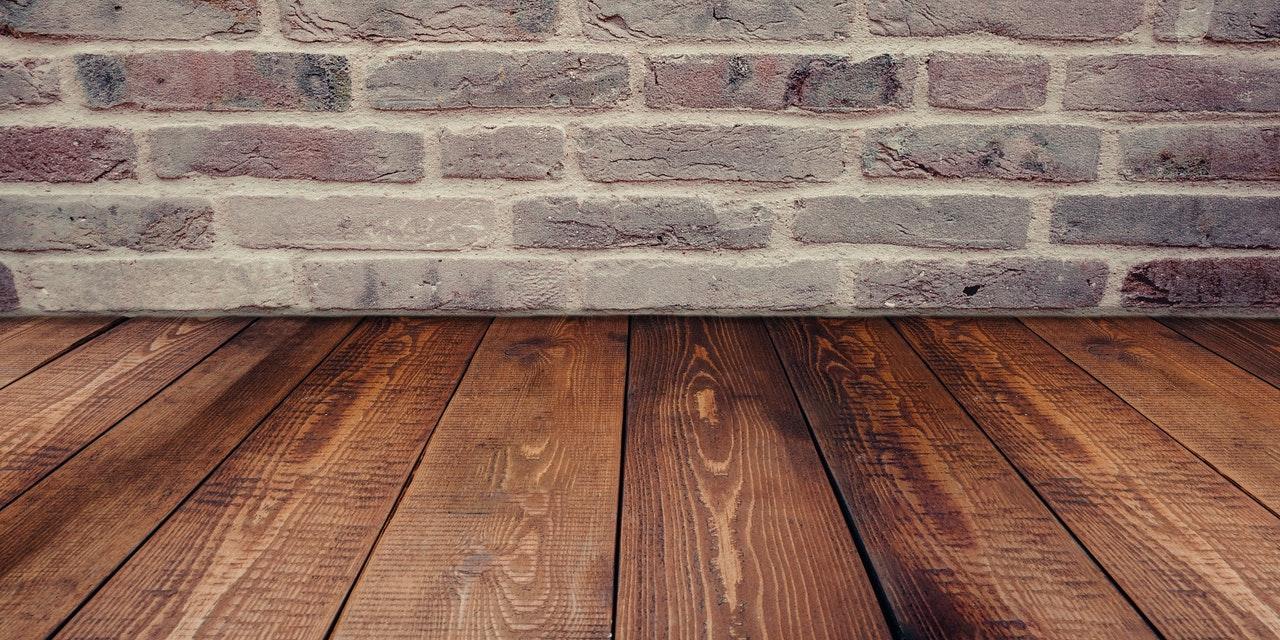 Ile kosztuje instalacja ogrzewania podłogowego?